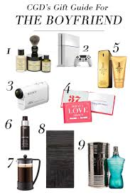 beautiful gifts to get your boyfriend for christmas 38 in best