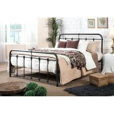 Clearance Bed Frames Black King Size Bed Frame Cheap Frames Ikea Clearance