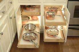 kitchen cabinet ideas pull out pantry storage youtube what to put in corner kitchen cabinet roselawnlutheran