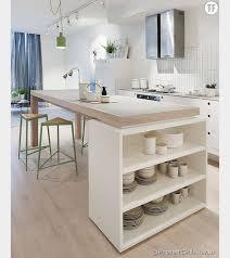 optimiser espace cuisine 9 astuces pour optimiser une cuisine terrafemina
