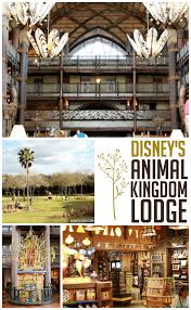 Disney Animal Kingdom Villas Floor Plan Disney U0027s Animal Kingdom Lodge Review Viva Veltoro