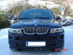 bmw x5 headlights i searched where can i get clear headlights xoutpost com