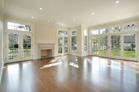 hardwood floors u0026 installation get a free in home estimate in oc