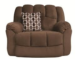 Comfy Chairs For Living Room by Decorating Alluring Design Of Chair And A Half Recliner For
