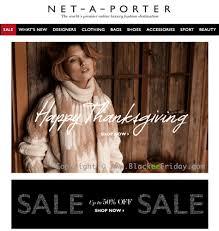 home depot 2105 black friday ad net a porter black friday 2017 sale u0026 top deals blacker friday