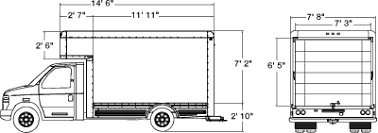 Uhaul Estimate by Uhaul Moving Truck Rentals Tracy Mini Storage