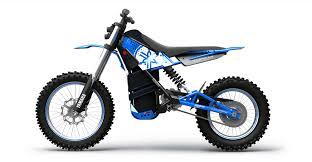 battery powered motocross bike o2 pursuit an air powered dirt bike mikevicher u0027s blog