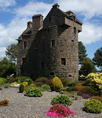 castle house plans declan castle plan first floor tyree house