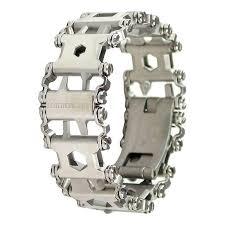 bracelet multi tool images Alphaespace inc leatherman bracelet multi tools tools 29 jpg