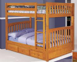 bedroom fabulous full size loft bed plans bunk beds