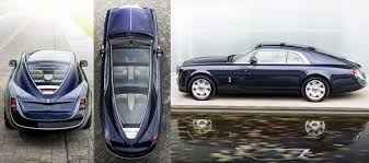 sweptail rolls royce customised hand made rolls royce click here to know it u0027s price