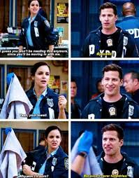 Brooklyn Nine Nine Meme - 93 best brooklyn nine nine images on pinterest comedy comedy