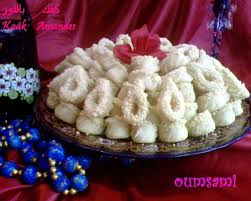 anaqamaghribia cuisine marocaine anaqamaghribia cuisine marocaine 28 images rfissa a la