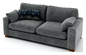 canapé haut de gamme canape canape haut de gamme tissu canapac 2 ou 3 places cosini