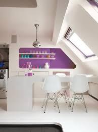 couleur pour cuisine 11 couleurs cuisine avec une peinture murale tendance