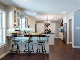 Galley Kitchen With Island Layout Best 25 Kitchen Peninsula And Island Ideas On Pinterest