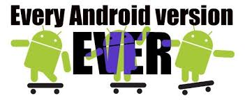 version of android android updates guide all the features of every version cnet