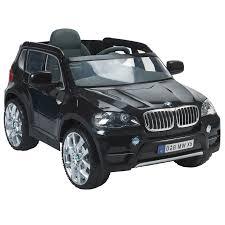 bmw x5 electric car bmw x5 electric ride on ride on toys