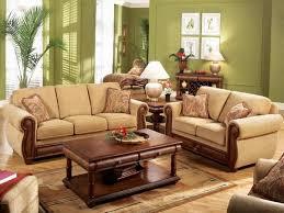 coaster living room 3 pack table set 700375 ernies in coaster