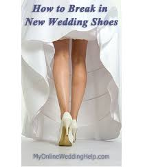 wedding shoes tips how to in wedding shoes my online wedding help budget