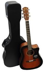 best black friday deals on acoustic guitars black friday deals on fender guitars collection on ebay