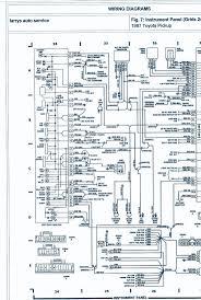 Toyota 2e Engine Diagram 10 Best Datsun 510 Repair Images On Pinterest