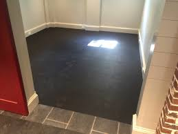 customer reviews rubber floors and more