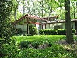 green home design ideas mid century modern architecture inspirational home interior design