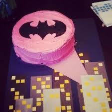 Batman Table Decorations Best 25 Batman Party Decorations Ideas On Pinterest Batman
