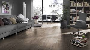 Sand Oak Laminate Flooring Laminate Wide Tower Oak Sand D4159