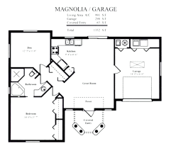 pool house plan simple guest house plans guest pool house floor plans diagrams