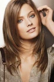 Light Brown Color Image Result For Light Brown Hair Hair Pinterest Brown Hair