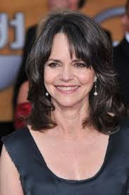 photos of sally fields hair model hairstyles for sally field hairstyles sally field hairstyles