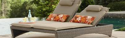 Patio Furniture Upholstery Outdoor Upholstery Patio Furniture Upholstery Rocky Mountain