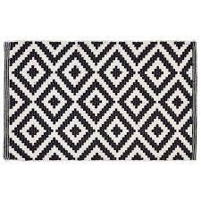 wonderful b u0026q kitchen rugs kitchen kitchen design and fitting