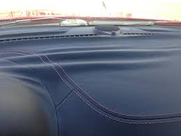 jeep grand cherokee dashboard 2011 jeep grand cherokee leather dashboard is bubbling wrinkling