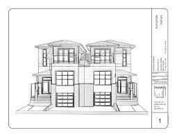 concept plan bluejetty ca home design saskatoon