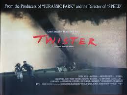twister movie rupert pupkin speaks