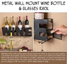 top 20 fun wine products of the month