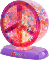 toys r us best black friday deals best 25 toys r us ideas on pinterest toys disney princess