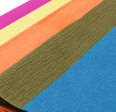 where to buy crepe paper sheets popular crepe paper sheets buy cheap crepe paper sheets lots from