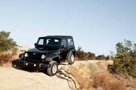 2001 jeep fuel economy 2012 jeep wrangler term road test mpg