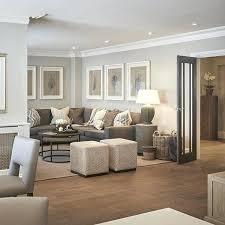 beautiful home decor ideas rustic chic living room ideas adorable cozy and rustic chic living