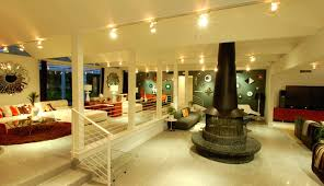 Bedroom Water Feature Water Fountain For Bedroom Home Design