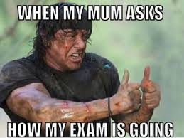 Exam Meme - 22 very funny exam meme pictures and images of all the time