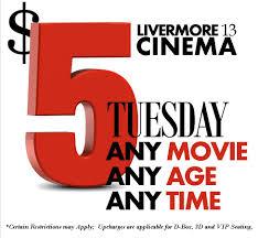 mountain home id theater cinema west livermore 13 cinemas