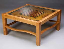 coffee table 1 fedarko furniture u0026 design