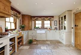 country kitchen ideas country kitchen ideas freshome