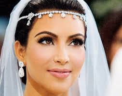 maquillage mariage 3 clés pour avoir un maquillage lumineux à mariage