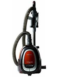 best vacuums for hardwood floors amazon com
